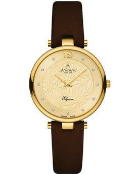 Часы Atlantic 29037.45.31L