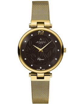 Часы Atlantic 29037.45.81MB