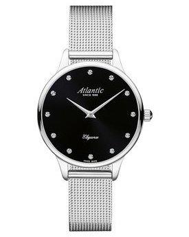 Часы Atlantic 29038.41.67MB