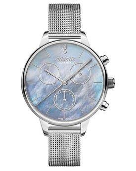 Часы Atlantic 29435.41.57