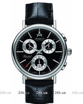 Часы Atlantic 50441.41.61