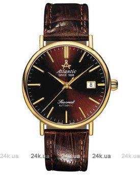 Часы Atlantic 50751.45.81