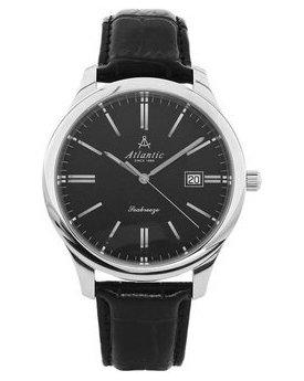 Часы Atlantic 61351.41.61