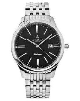 Часы Atlantic 61356.41.61