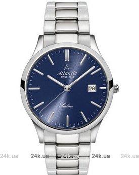 Часы Atlantic 62346.41.51