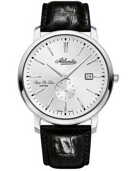 Часы Atlantic 64352.41.21