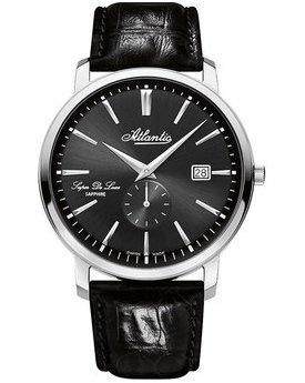 Часы Atlantic 64352.41.61