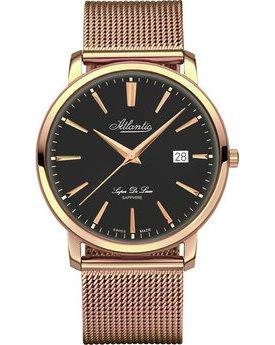 Часы Atlantic 64356.44.81