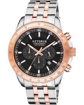 Часы Aztorin A059 G288