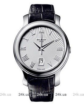 Часы Balmain B1321.32.26