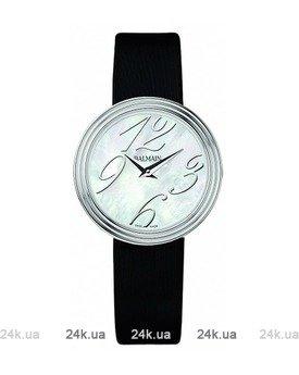 Часы Balmain B1371.32.84