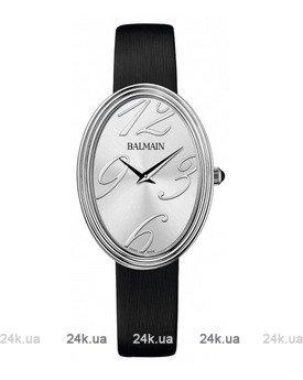 Часы Balmain B1391.32.24