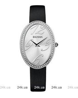Часы Balmain B1395.32.24
