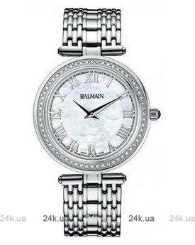 Часы Balmain B1415.33.82