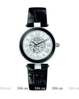 Часы Balmain B1431.32.12