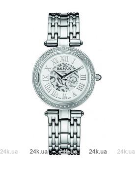 Часы Balmain B1435.33.12