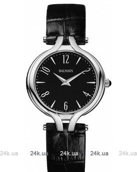 Часы Balmain B1451.32.64