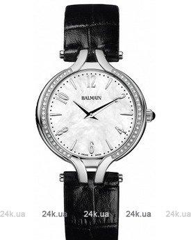 Часы Balmain B1455.32.84
