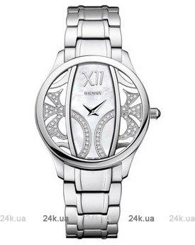 Часы Balmain B1475.33.82