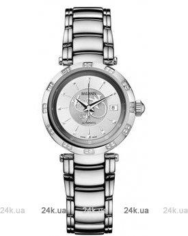Часы Balmain B1535.33.16