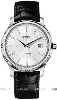 Часы Balmain B1541.32.26