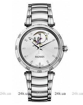Часы Balmain B1555.33.15