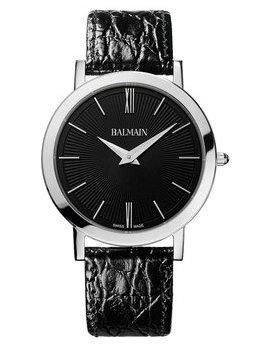 Часы Balmain B1621.32.62