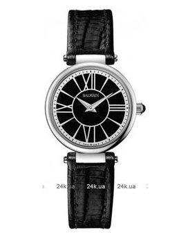 Часы Balmain B1651.32.62