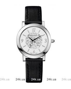 Часы Balmain B1691.32.14