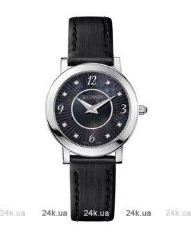 Часы Balmain B1691.32.64