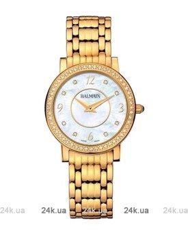 Часы Balmain B1693.33.84
