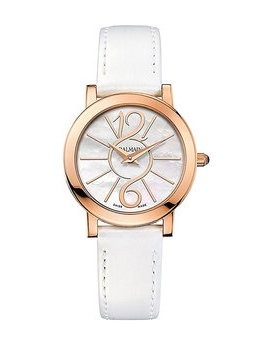 Часы Balmain B1699.22.85
