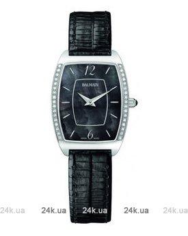 Часы Balmain B1715.32.64
