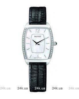Часы Balmain B1715.32.84