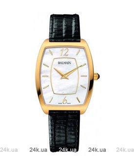 Часы Balmain B1730.32.84