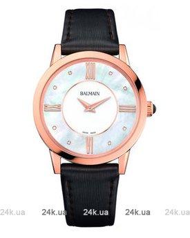 Часы Balmain B1779.52.82