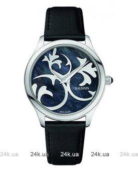 Часы Balmain B1791.32.66