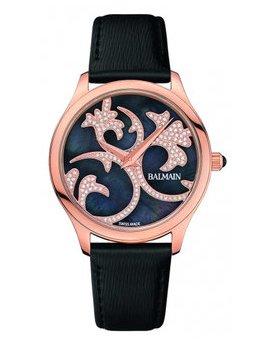 Часы Balmain B1799.32.65