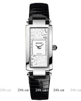 Часы Balmain B1811.32.16