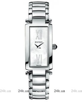 Часы Balmain B1811.33.82
