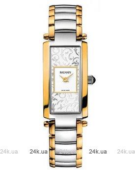 Часы Balmain B1812.39.16