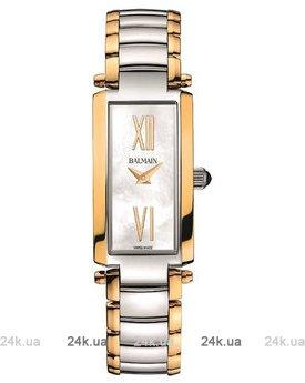Часы Balmain B1812.39.82