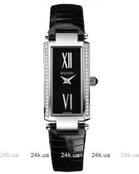 Часы Balmain B1815.32.62