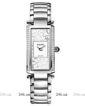 Часы Balmain B1815.33.16