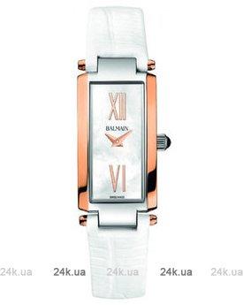 Часы Balmain B1818.22.82