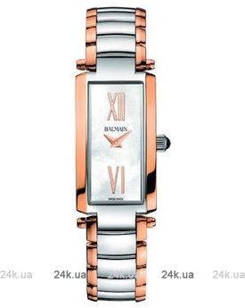 Часы Balmain B1818.33.82