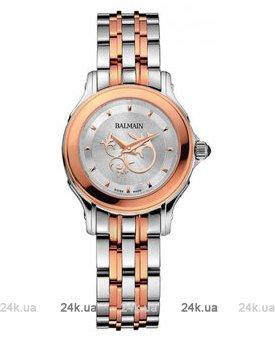 Часы Balmain B1838.33.16