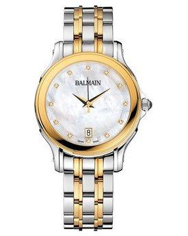 Часы Balmain B1852.39.86