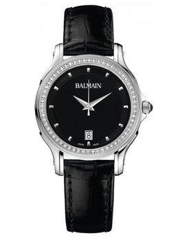 Часы Balmain B1855.32.66