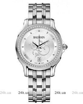 Часы Balmain B1855.33.16